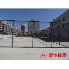 宁江区繁荣街道社区