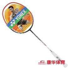 尤尼克斯YONEX NR20 羽毛球拍