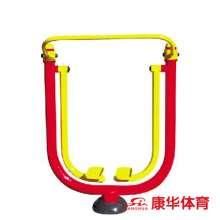 单柱漫步机
