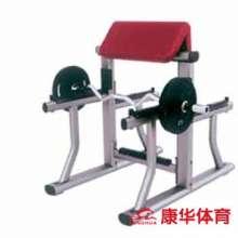 二头肌训练椅
