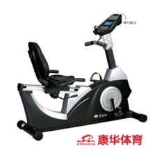 康乐佳卧式电控磁控车 KLJ-9.5RP