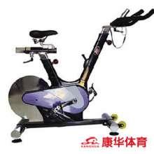 越步动感单车 YB-QS6