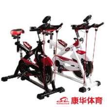 越步动感单车 YB-S2000