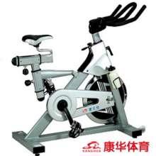 康乐佳动感单车 KLJ-9.2M-2