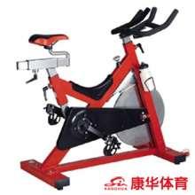 康乐佳商用动感单车 KLJ-8909