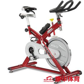 西班牙BH家用商用磁控超大飞轮动感单车 H916N