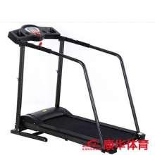 宇晟康复跑步机 YS-K260