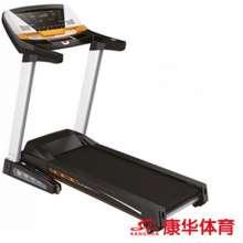 优步IUBU家用超静音电动跑步机 YB-9480AS