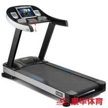 优步IUBU900商业大型交流电健身房专用跑步机