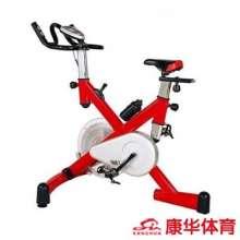 奥力龙高档动感单车AL902H