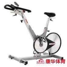 好家庭美国进口原装顶级商用动感单车005505PBC
