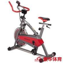 康乐佳家用动感单车KLJ-8914