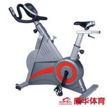 康乐佳家用动感单车 KLJ-8903