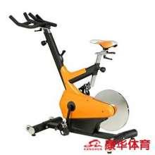 康乐佳高级动感单车 KLJ-8902