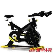 英迪菲YDFIT  豪华商用动感单车 YD-650