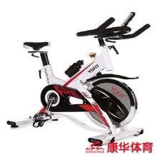 英迪菲YDFIT  豪华商用动感单车 YD-320