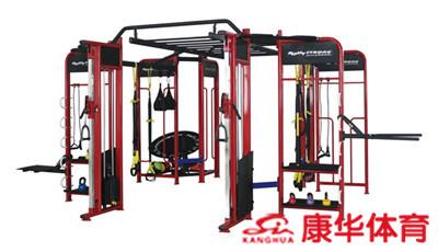 360综合训练器