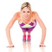 当你开始健身时,你必须要知道的15个健身常识